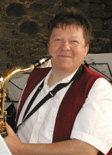 Manfred Lotz