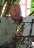 Werner Weiland
