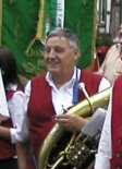 Helmut Bethke