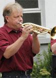 Hubert Honsowitz