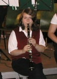 Natascha Honsowitz
