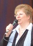 Antje Müller